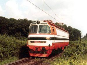 s6990001v